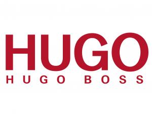 hugo-boss-merk